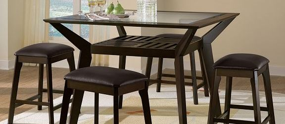 Gorgeous Value City Furniture Dining Room Sets Ideas