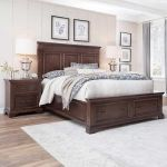 Awesome Costco Bedroom Furniture Ideas