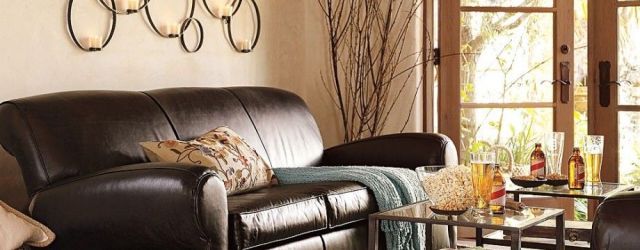 Lovely Leather Paint For Furniture Ideas