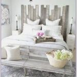 Affordable Country Bedroom Ideas