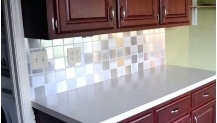 Lovely Contact Paper For Kitchen Cabinets Ideas