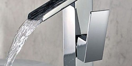 Popular Kohler Bathroom Sink Faucets Ideas