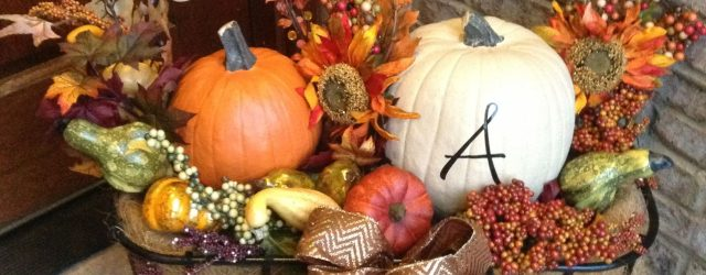 Admirable Party City Thanksgiving Decorations Ideas
