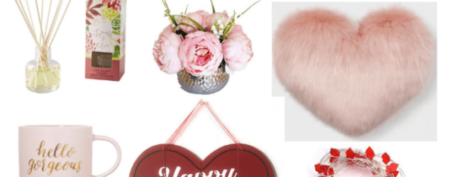 Affordable Party City Valentine Decorations Ideas