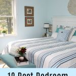 Stunning Popular Paint Colors For Bedrooms Ideas