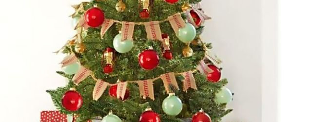 Amazing Lowes Christmas Tree Stand Ideas