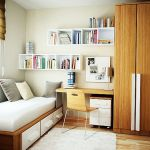 The Best Bedroom Ideas For Small Rooms Ideas
