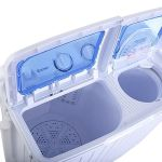 Gorgeous Portable Washer And Dryer Combo For Apartments Ideas
