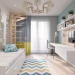 Inspiring Rooms To Go Bedroom Sets Ideas