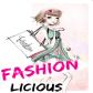 logofinal fashionlcious
