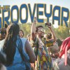 The Groove Yard