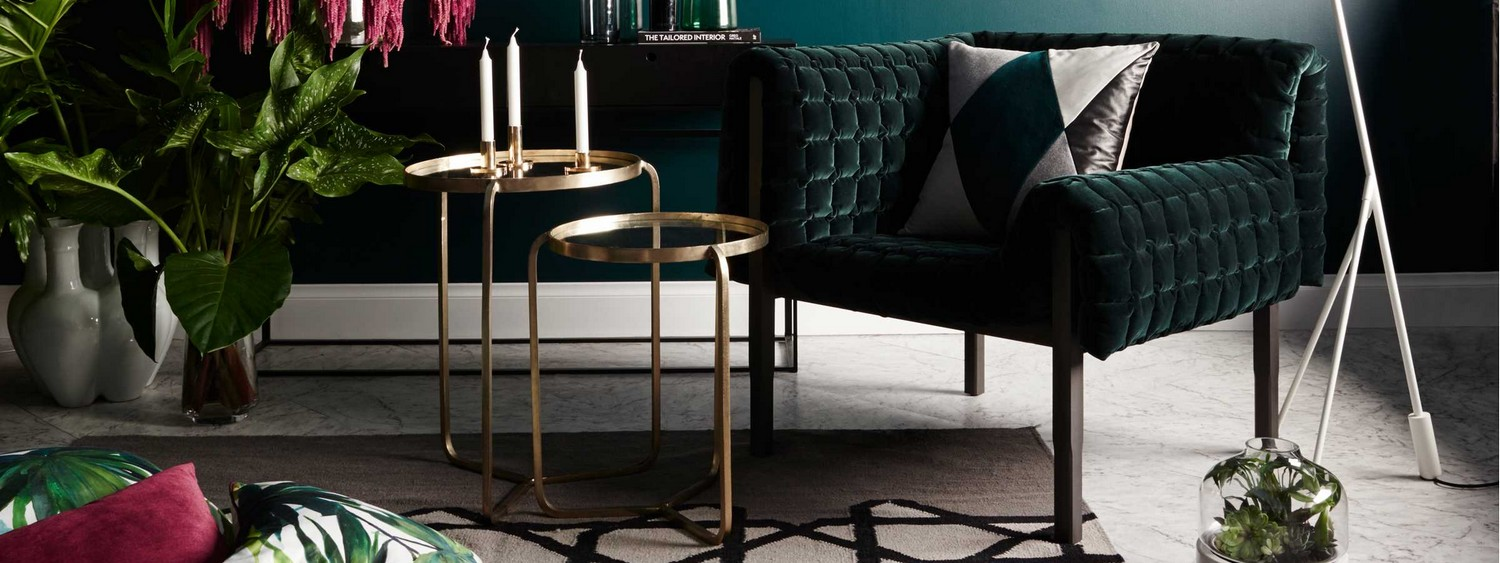 Interieur archives trendhunters