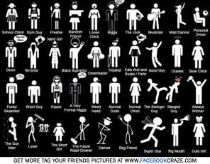 funny-stickman-tag-pic-facebook