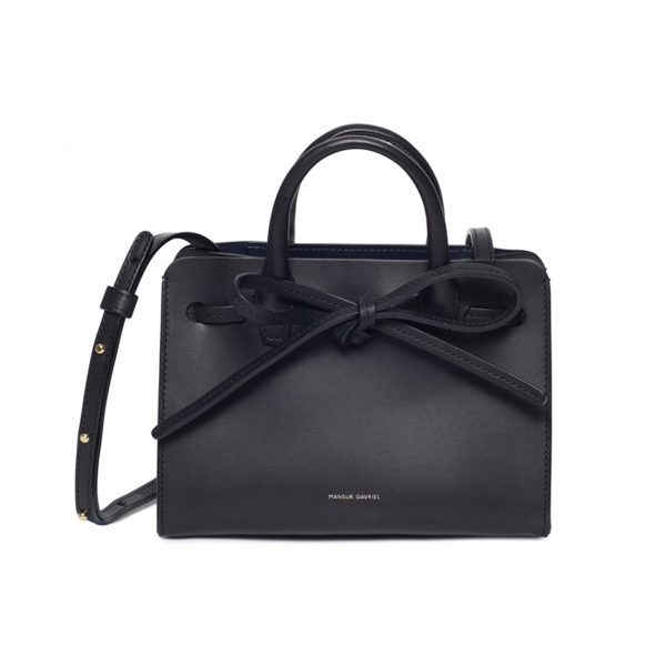 mansur-gavriel-mini-mini-sun-bag-soft-leather-black-600x600