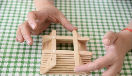 popsicle-stick-lamp-dip-feed-11 (1)