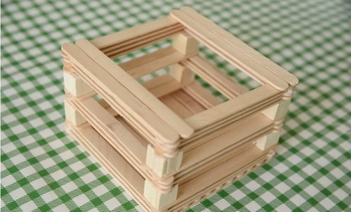 popsicle-stick-lamp-dip-feed-4