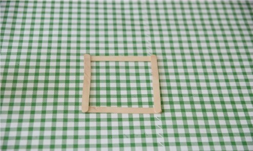 popsicle-stick-lamp-dip-feed-9 (1)