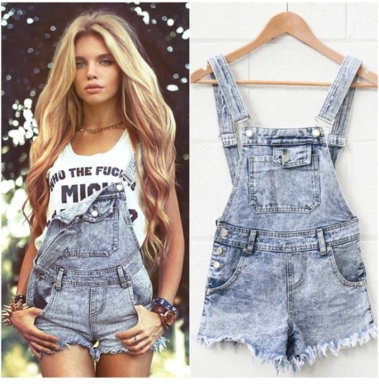 urkce0-l-610x610-jumpsuit-grey-dungarees-denim-charlie+stone--summer+outfits-high+waisted+shorts-style-t+shirt-denim+overalls-shirt-short+overalls