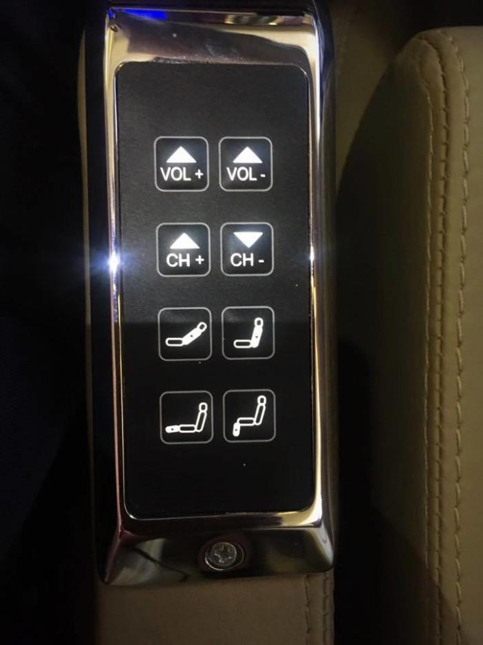 Q-connect-remote-700x933