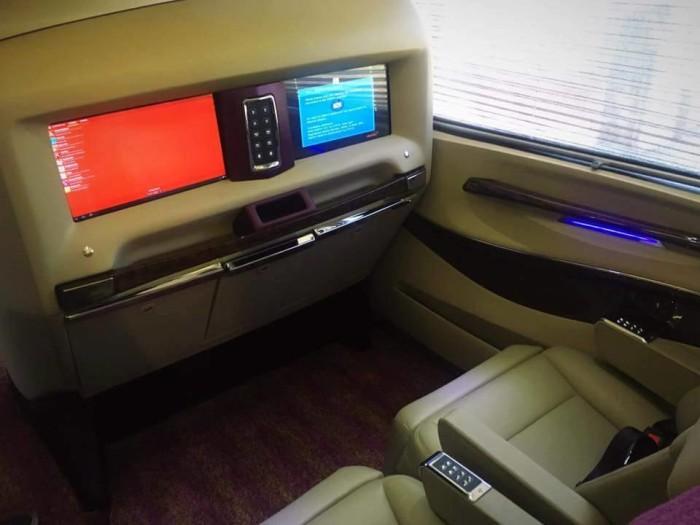 volvo-luxury-bus-pakistan-4-700x525