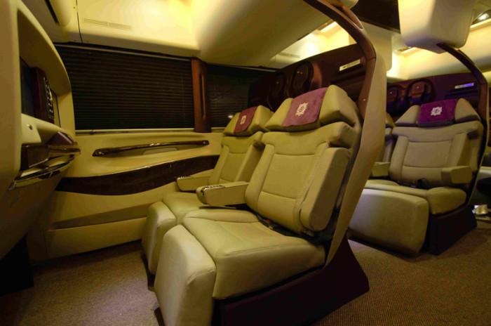 volvo-luxury-bus-pakistan-700x464
