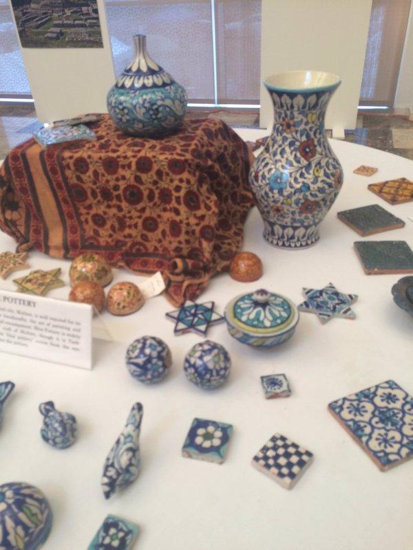 blue-pottery-multan