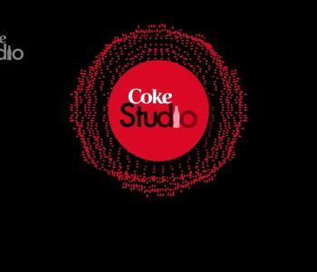 Coke Studio Season 9 Artist Line Up Revealed