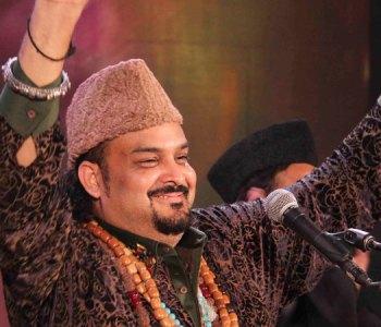 We Share Amjad Sabri's Top 5 Most Memorable Performances
