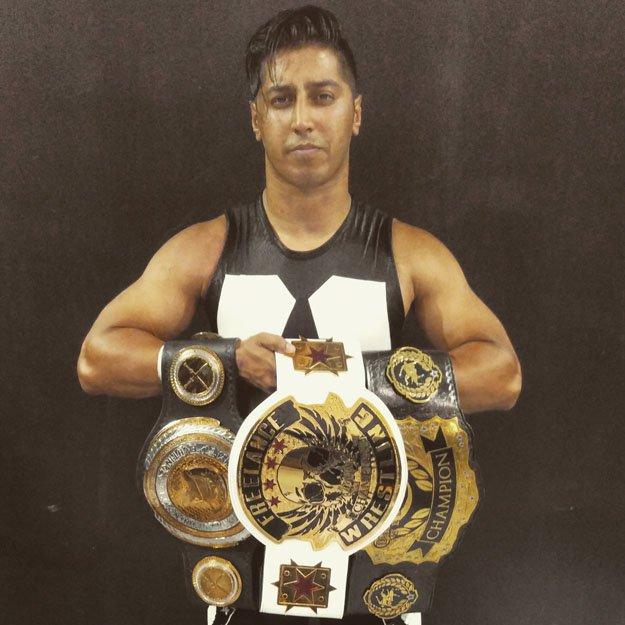 Freelance-Wrest.-champ-Dreamwave-Wrest