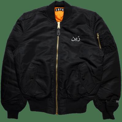zmk_bomber_jacket_1a