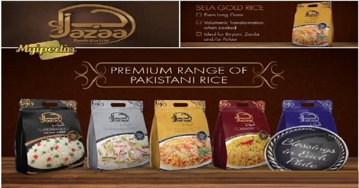 Jazaa-foods-by-junaid-jamshed20185290_20165235230