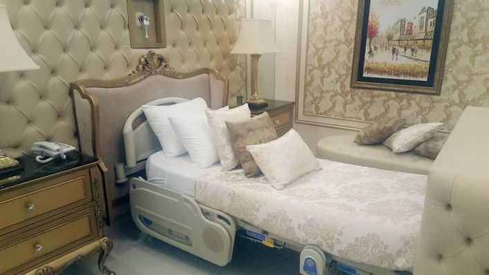 National_Hospital_03
