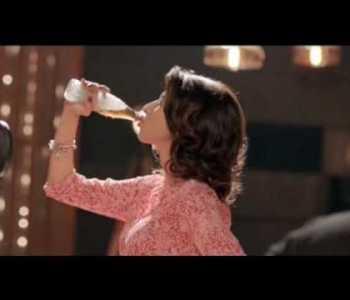 Full Version Of 'Zalima Coca Cola Pila De' Released