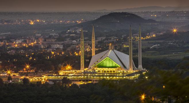 islamabad_tcm294-2376157