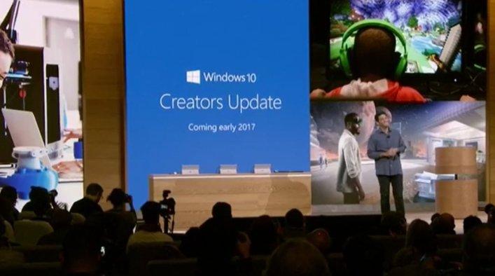 myerson-creators-update-1040x580