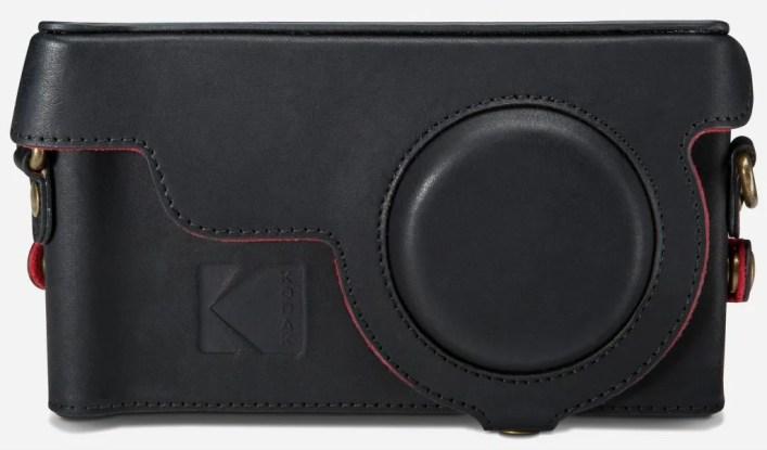 kodak-ektra-smartphone-eastman-kodak-company-bullitt-group-_dezeen_2364_col_17-1024x601
