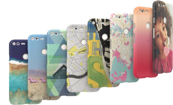 pixel-cases