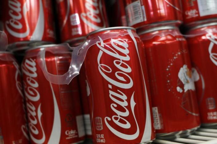 64676-1-coca-cola-united-states