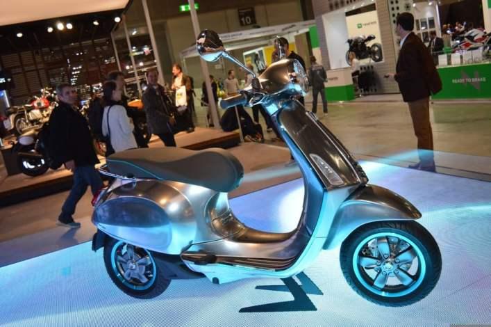 vespa-electric-concept-eicma-2