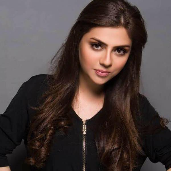 Fabiha Sherazi Makes It To The Top Of Google's Most