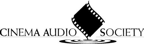 Cinema Audio Society Logo