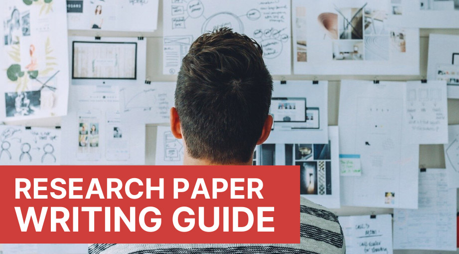 Research Paper Writing Guide