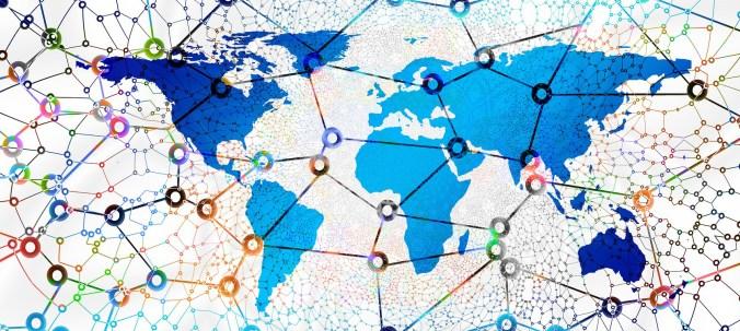 International Service of Process_TLB