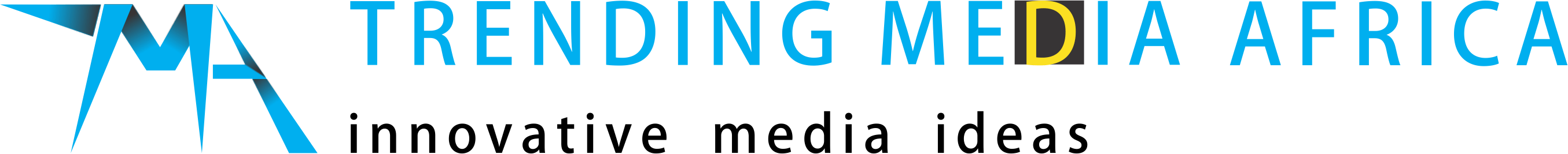 Warner Media, A Leading Media And Entertainment Company On Friday Announced Partnership With Nigeria's Trending Media (tma) To Diversify Both Company's Stream. Trending Media Africa (tma) Is O
