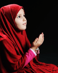 importance-of-dua-in-islam-1