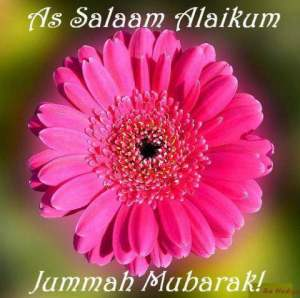 jummah-mubarak-jumma-mubarak-images-wishes-greetings