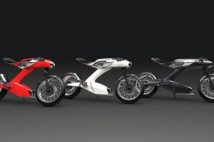 Honda-Super-90-concept-motorcycle-photos_2