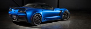 2015-chevrolet-corvette-z06-DT-cnt-well-1-980x316-04