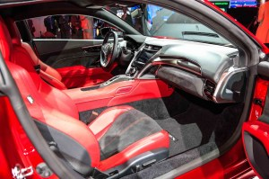 2016-acura-nsx-interior-view-02
