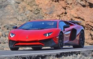 Lamborghini-Aventador-SV-SpritAmplifier1